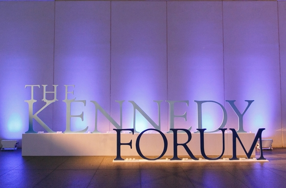 Kennedy Forum Illinois begins fight to de-stigmatize mental health disorders