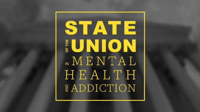 Poll: 71% of Americans Call for 'Significant' or 'Radical' Changes in Way Mental Health and Addiction are Treated