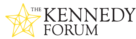 The Kennedy Forum – Newsletter Archive