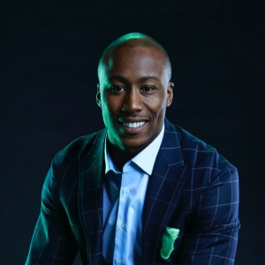 a7c7e092a Brandon Marshall – The Kennedy Forum Illinois