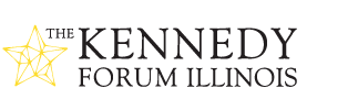 The Kennedy Forum Illinois